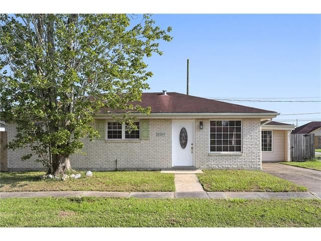 2209 Kenneth Dr, Violet, LA - USA (photo 1)