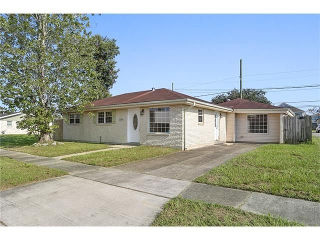 2209 Kenneth Dr, Violet, LA - USA (photo 2)