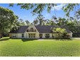 455 Parlange Dr, Pearl River, LA - USA (photo 1)