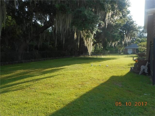 150 Maud Olive Dr, Belle Chasse, LA - USA (photo 4)