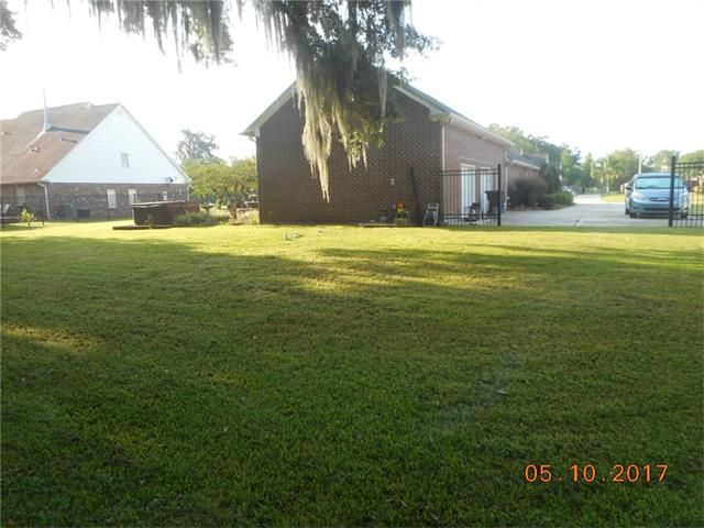 150 Maud Olive Dr, Belle Chasse, LA - USA (photo 5)