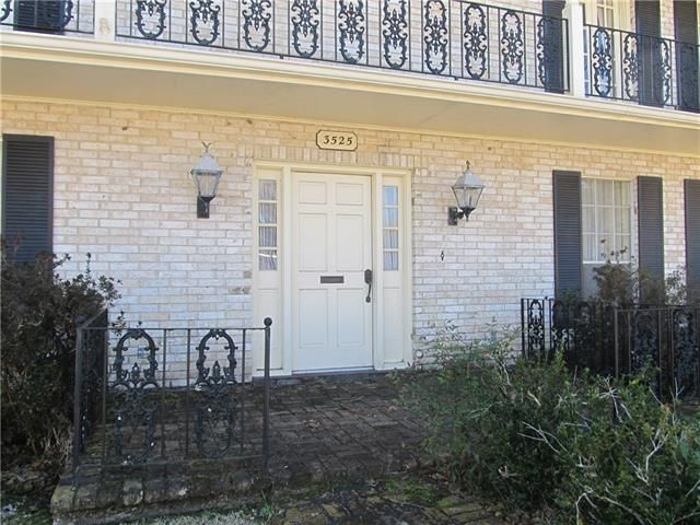 3525 Inwood Avenue, New Orleans, LA - USA (photo 2)