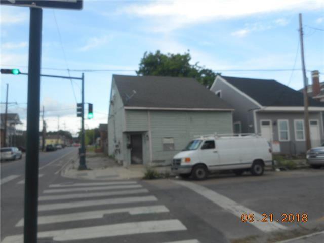 2137 Dumaine Street, New Orleans, LA - USA (photo 1)