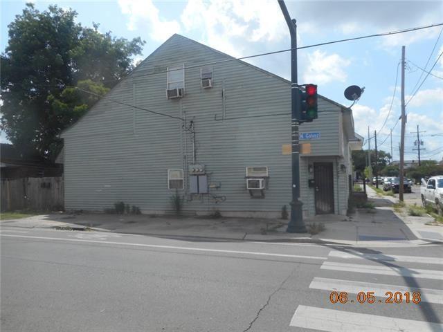 2137 Dumaine Street, New Orleans, LA - USA (photo 2)