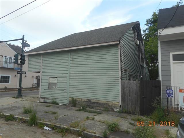 2137 Dumaine Street, New Orleans, LA - USA (photo 3)