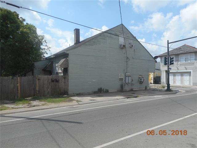2137 Dumaine Street, New Orleans, LA - USA (photo 4)