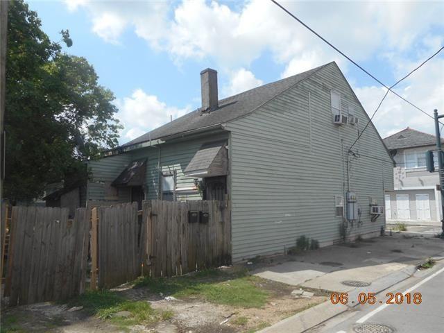 2137 Dumaine Street, New Orleans, LA - USA (photo 5)