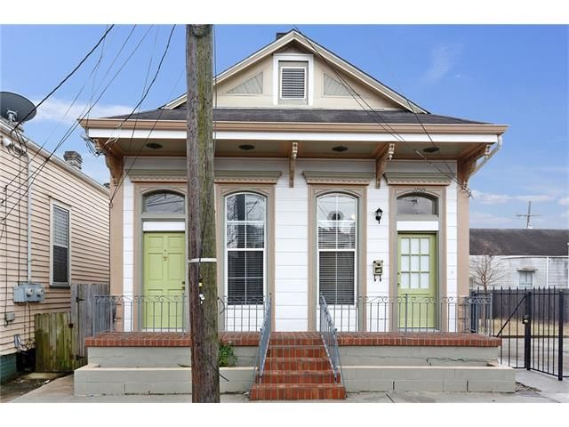 2748 Dumaine Street, New Orleans, LA - USA (photo 1)
