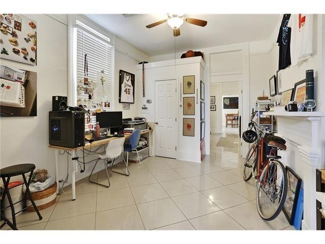2748 Dumaine Street, New Orleans, LA - USA (photo 4)