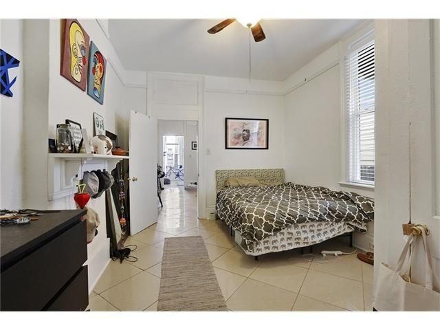 2748 Dumaine Street, New Orleans, LA - USA (photo 5)