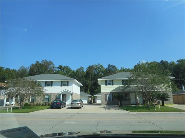 131a Lakewood Dr, Luling, LA - USA (photo 1)
