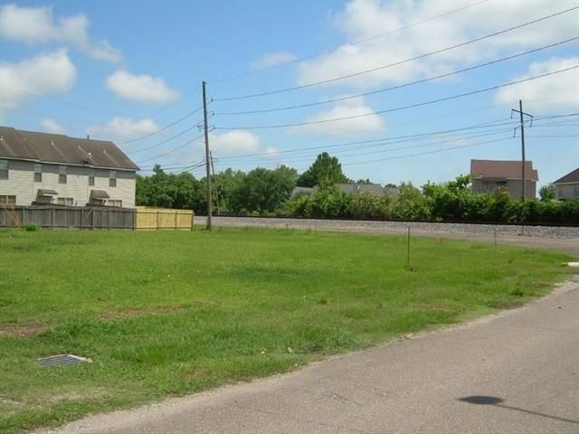 499 Carolyn Drive, Destrehan, LA - USA (photo 1)