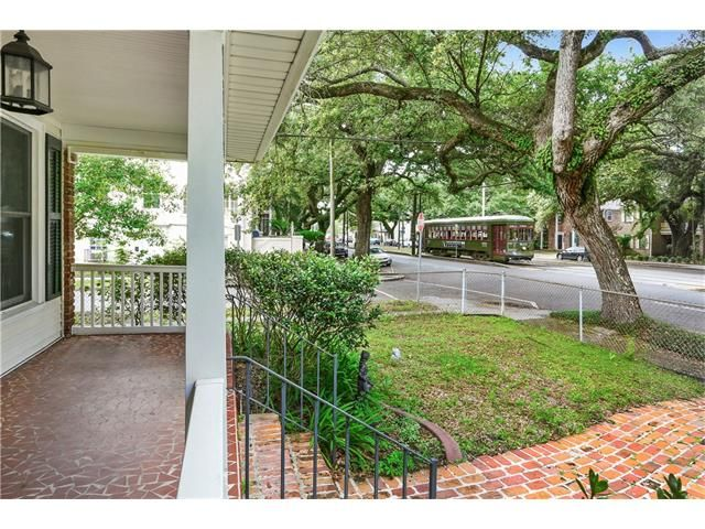 7744 St Charles Avenue, New Orleans, LA - USA (photo 3)