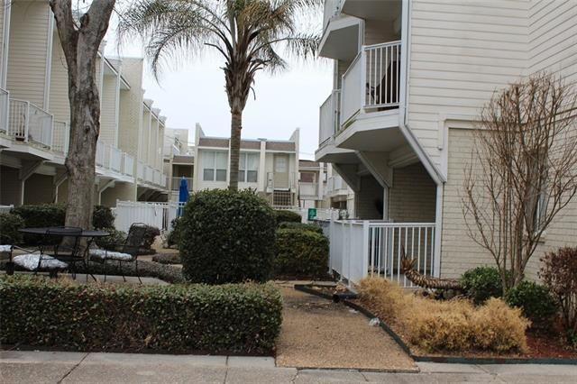 3805 Houma Boulevard B100, Metairie, LA - USA (photo 2)