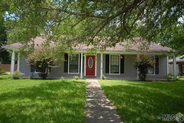 956 Shadybrook Dr, Baton Rouge, LA - USA (photo 1)