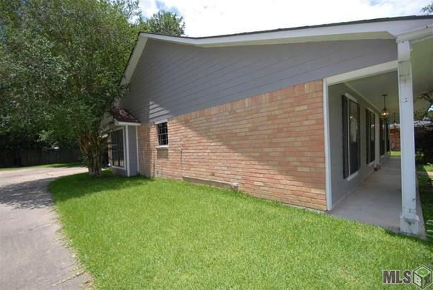 956 Shadybrook Dr, Baton Rouge, LA - USA (photo 2)