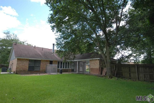 956 Shadybrook Dr, Baton Rouge, LA - USA (photo 3)