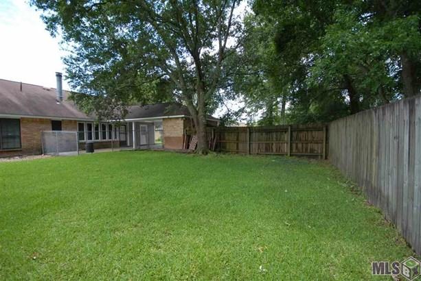 956 Shadybrook Dr, Baton Rouge, LA - USA (photo 4)