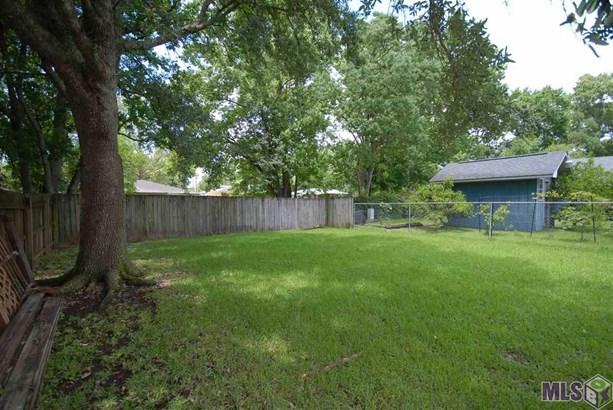 956 Shadybrook Dr, Baton Rouge, LA - USA (photo 5)