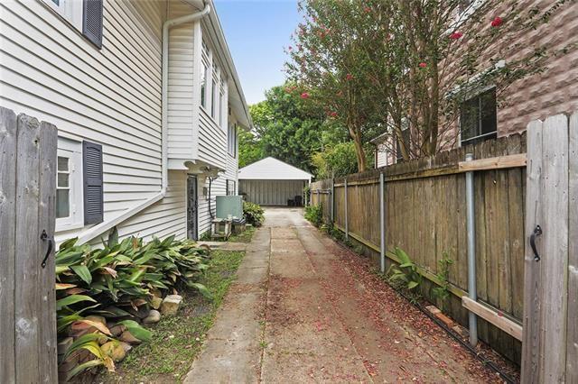7918 S Claiborne Avenue, New Orleans, LA - USA (photo 4)