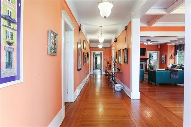 7918 S Claiborne Avenue, New Orleans, LA - USA (photo 5)