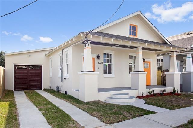 6008 Burgundy Street, New Orleans, LA - USA (photo 2)