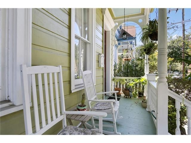 733 Henry Clay Ave, New Orleans, LA - USA (photo 3)