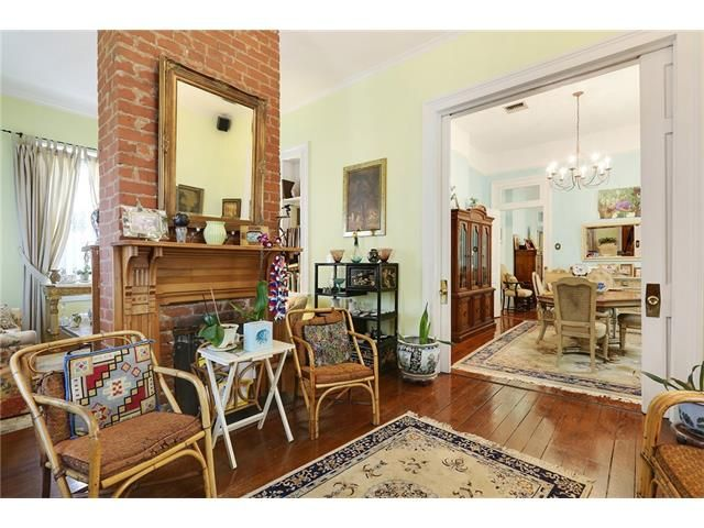 733 Henry Clay Ave, New Orleans, LA - USA (photo 4)
