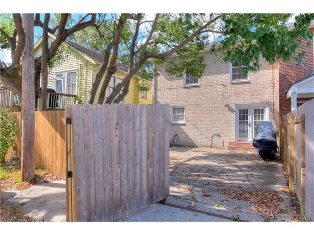 95 Versailles Blvd, New Orleans, LA - USA (photo 3)