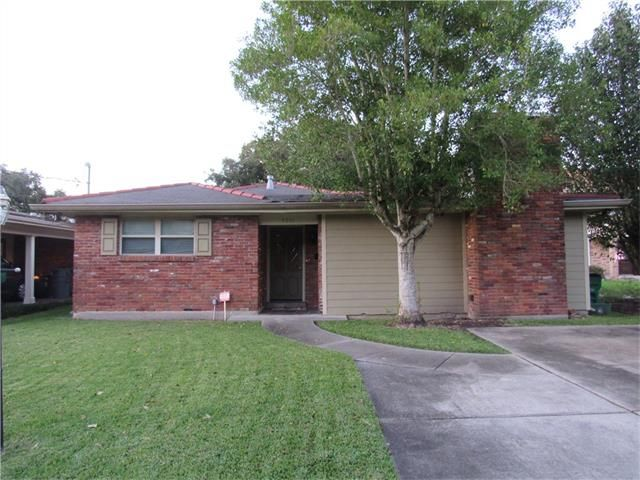 4001 Jasper St, Metairie, LA - USA (photo 1)