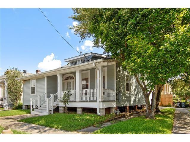 5939 Tchoupitoulas St, New Orleans, LA - USA (photo 2)