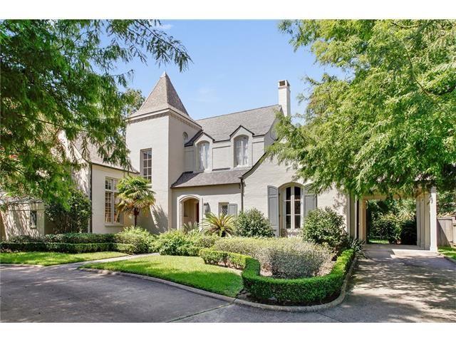 10005 Sauve Oaks Ln, River Ridge, LA - USA (photo 1)