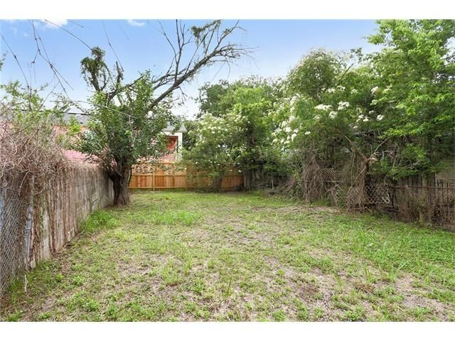 3523 S Miro St, New Orleans, LA - USA (photo 4)