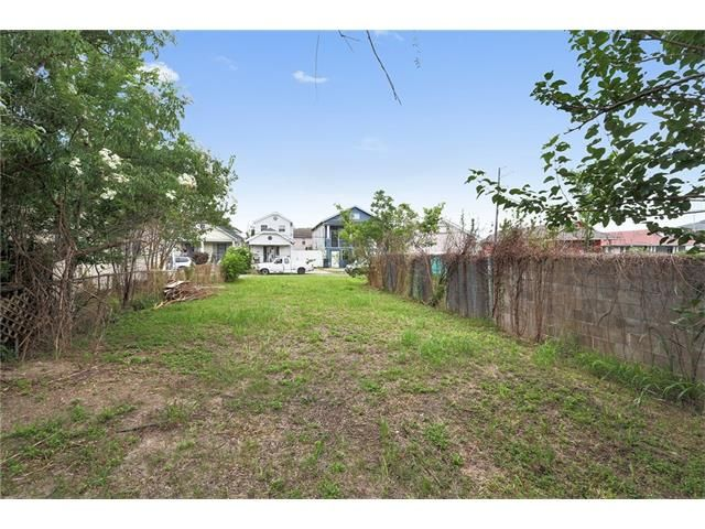3523 S Miro St, New Orleans, LA - USA (photo 5)