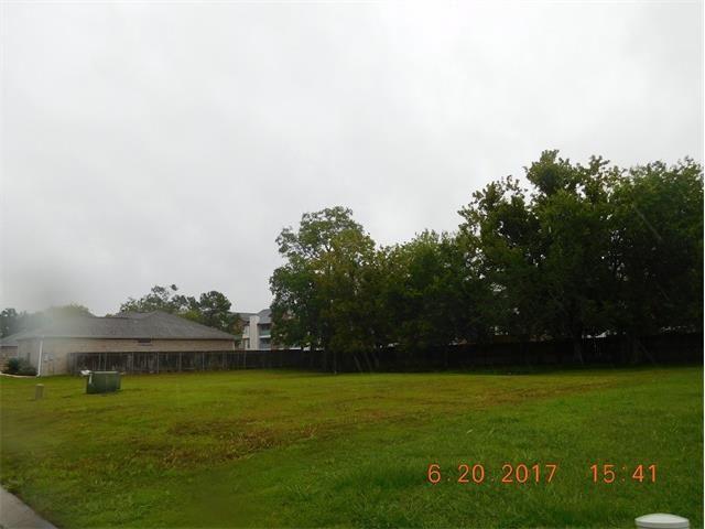 12510 Carmel Pl, New Orleans, LA - USA (photo 2)