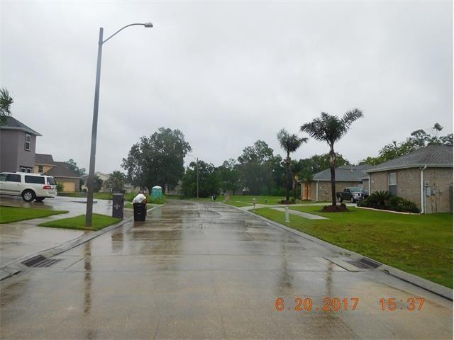 12510 Carmel Pl, New Orleans, LA - USA (photo 3)