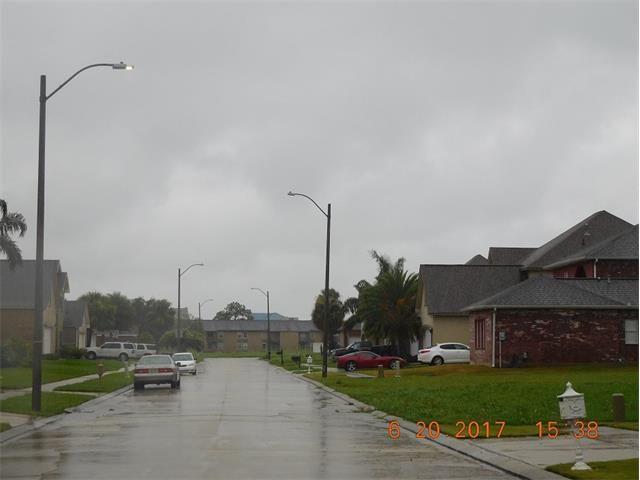 12510 Carmel Pl, New Orleans, LA - USA (photo 4)