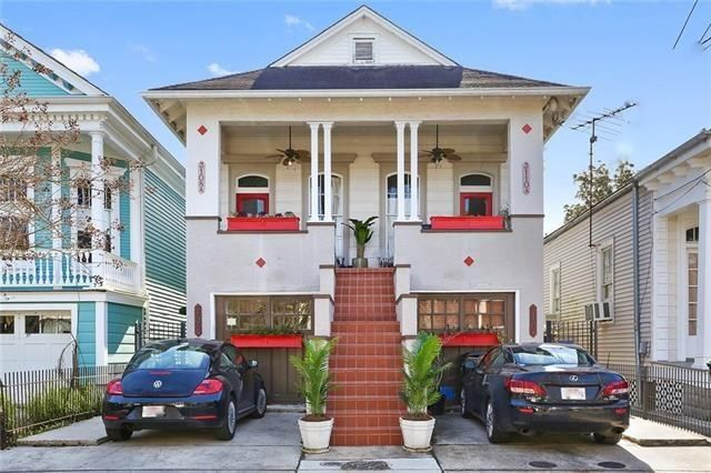 3108 Desoto Street A, New Orleans, LA - USA (photo 2)