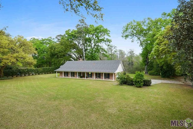 2509 Riverview Dr, Denham Springs, LA - USA (photo 2)