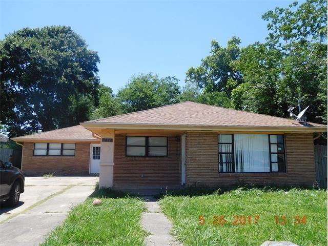4882 Redwood St, New Orleans, LA - USA (photo 1)