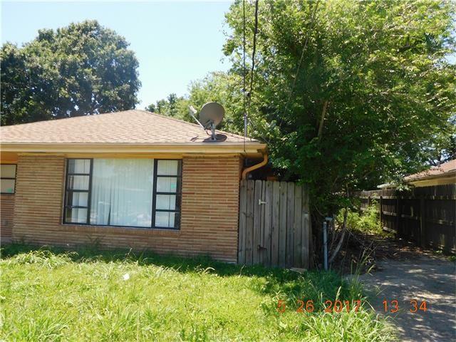 4882 Redwood St, New Orleans, LA - USA (photo 3)