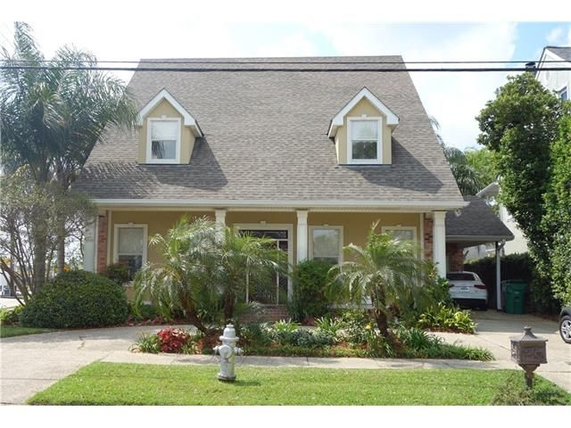 3624 Severn Ave, Metairie, LA - USA (photo 1)