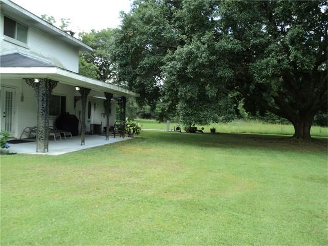 719 N Pine St, Independence, LA - USA (photo 5)
