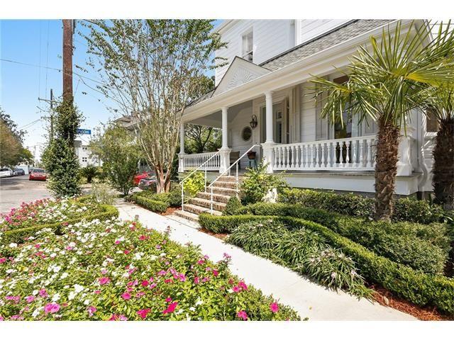 1663 Valmont St, New Orleans, LA - USA (photo 2)