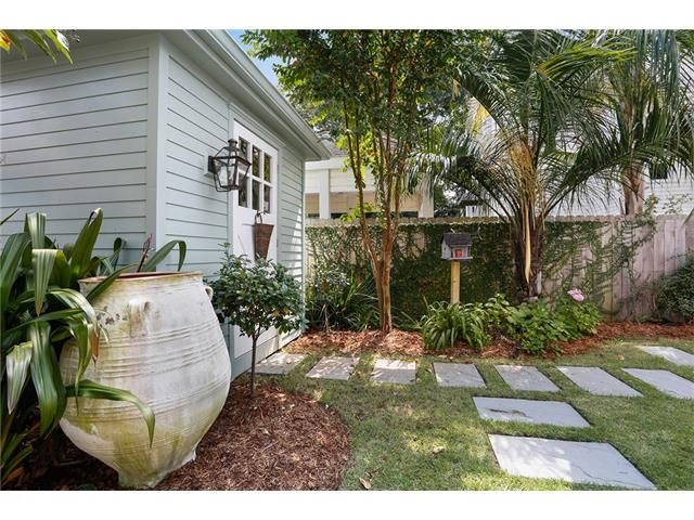 1663 Valmont St, New Orleans, LA - USA (photo 3)