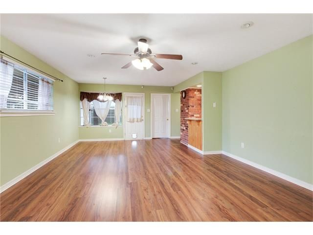 3016 Taft Park, Metairie, LA - USA (photo 4)