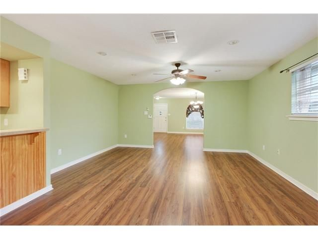 3016 Taft Park, Metairie, LA - USA (photo 5)