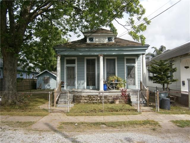 1820-22 Hillary Street, Carrollton, LA - USA (photo 2)