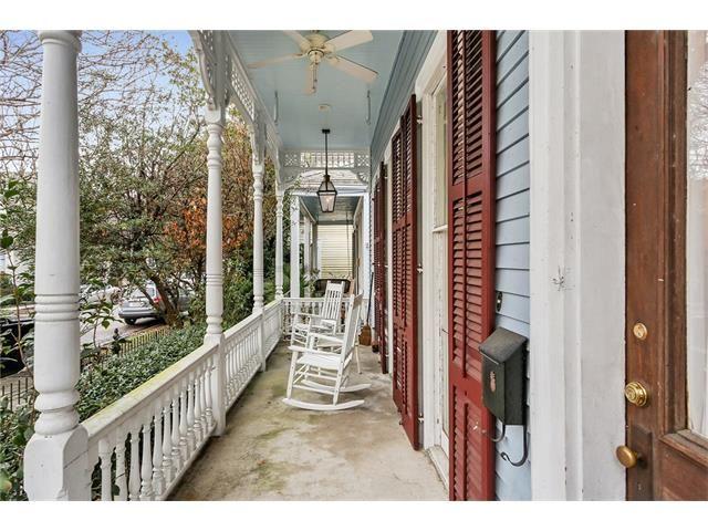 561 Joseph Street, New Orleans, LA - USA (photo 3)
