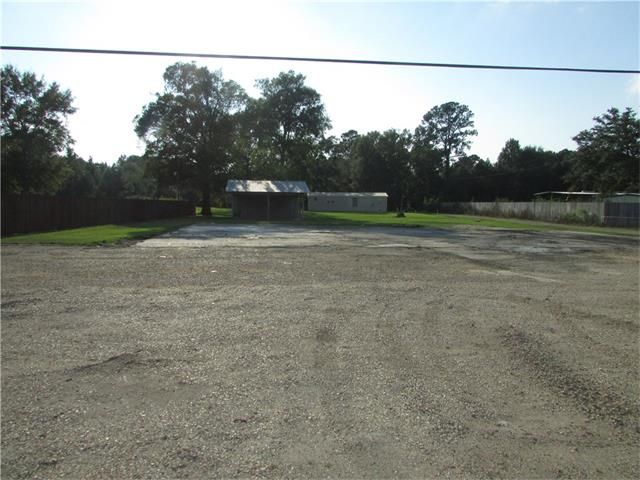 51279 Hwy 51 Hwy, Tickfaw, LA - USA (photo 1)